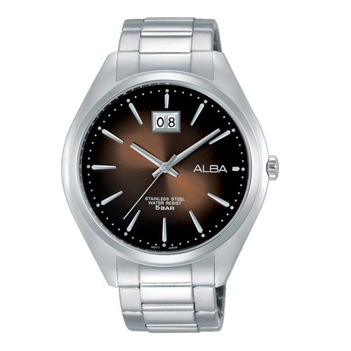 AQ5141X1  CLASSIC (쿼츠/42.5mm) [전국 백화점 A/S보증]